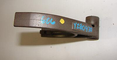 Yz80930 John Deere 4300 4400 4200 4210 4310 4410 Transmission Fork 1