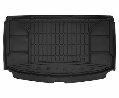2010 Kofferraumwanne passend für Mini Countryman Bj unterer Ladeboden