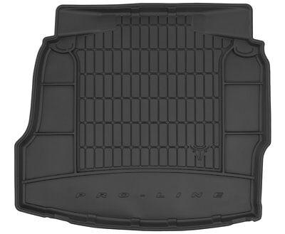 Kofferraumwanne Kofferraummatte passend für Opel Signum Kombi 2003-2008