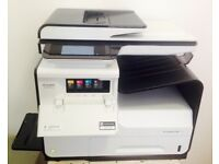 Printer & Photocopier repairs,servicing & supplies.