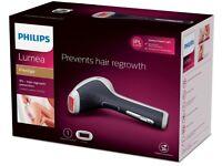 Philips lumea prestige sc2004