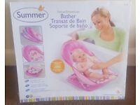 Summer Deluxe Bather