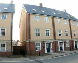 2 Rooms Available, 31 Oak street, Norwich, Student Accomodation, Firnished, NUA, UEA