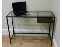Laptop table/desk