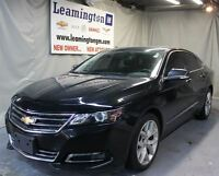 2014 Chevrolet Impala This is a new addition to our pre-owned in