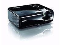 BenQ MX511 3D Ready Projector