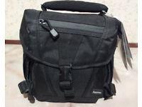 Hama Rexton 110 camera bag - brand new