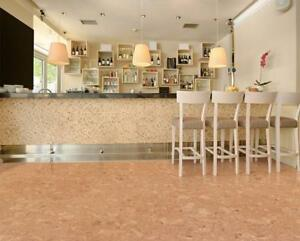 Does Cork Flooring have to be so Expensive?  Nope!  Buy Quality Cork Floor, Cork Tiles, Wall Tiles Direct Directly US