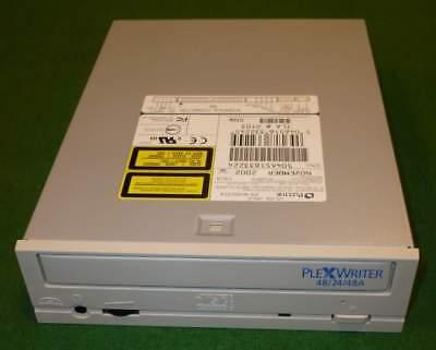 PLEXTOR_PX-W4824TA_CD-RW_Drive_[=T=]