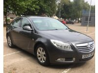 **BARGAIN** 2009/09 Vauxhall Insignia 1.8cc SRI*Great Car*Serviced* BARGAIN **£1995**