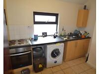 2 bedroom flat in Adamsdown Square, Adamsdown, Cardiff