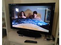 SAMSUNG 42 INCH HD PLASMA TV - MINT CONDITION, HENDON NW4