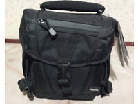 Hama Rexton 110 camera bag - brand new