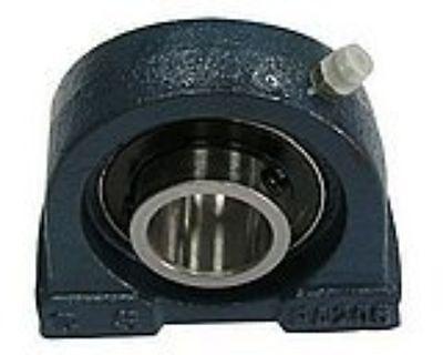 ETUCPA204 Lagergehäuse Flanschlager Lagerbock UCPA204 für 20 mm Welle