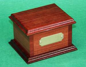 Pet Cremation Urns Willetton Canning Area Preview
