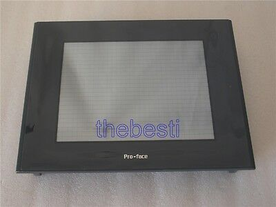 1 Pc Used Pro-face Proface Gp2500-tc11 Touch Panel In Good Condition
