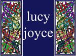 lucyjoyce