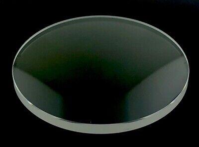 Breitling SUPER AVENGER Sapphire Crystal Case Back Number Ref: A13370