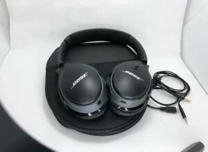 Like NEW Bose AE2  Bluetooth Sound Cancel headphones - $145