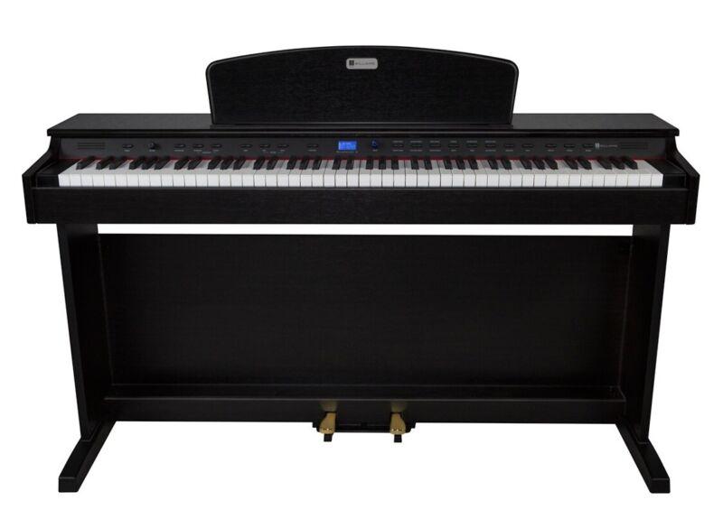 Williams RHAPSODY2 88-Key Console Digital Piano