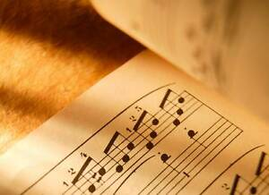 Music Theory for Adults (8 weeks) Leichhardt Leichhardt Area Preview
