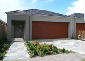 House for Rent - Hillcrest Hillcrest Port Adelaide Area Preview