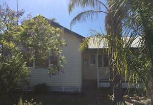 COUNTRY COTTAGE WITH LOADS OF SPACE Manjimup Manjimup Area Preview