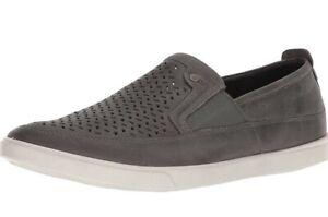 Ecco Collin Slip On Shoes Men