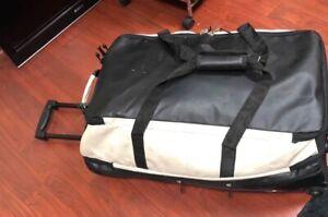 Morningside Travel luggage