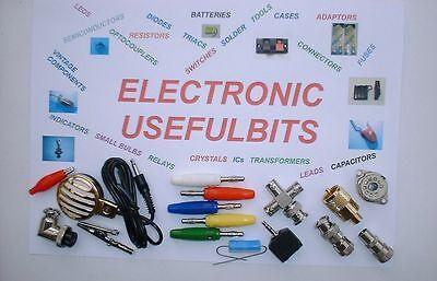 usefulbits