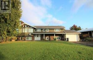 3305 PARISH ROAD Houston, British Columbia