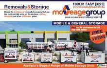 CHEAP Removalist Brisbane - NO Depot Charges - FREE Use of Boxes Lawnton Pine Rivers Area Preview