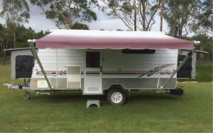 2011 Windsor Rapid RA521 Special Edition Jilliby Wyong Area Preview
