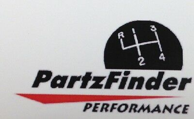 PartzFinder