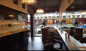 Hairdressing Salon For Sale Hamilton Newcastle Area Preview