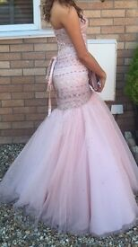 Marilee paparazzi prom dress