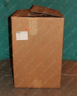 Minuteman 700004 705 Air Vacuum 4 Gallon Pneumatic 100psi New