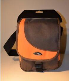 Brand New Large Swordfish Denver Camera Bag
