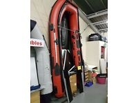 BOAT,BOATS,OUTBOARDS,ROPES,ANCHORS,WETSUIT,WETSUITS,LIFE JACKET,TUBES,DONUTS,KAYAKS,GLOVES,BOOTS