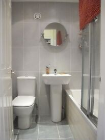 1 Bedroom Flat for rent in Whiteinch (Unfurnished)