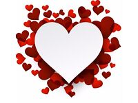 WINDSOR 30s to 60s VALENTINE PARTY for Singles & Couples - Saturday 11th February