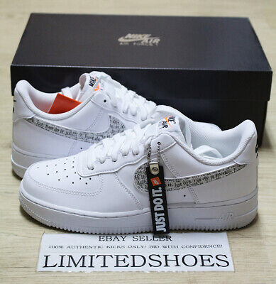nike air force 1 Clothing, Shoes & Accessories