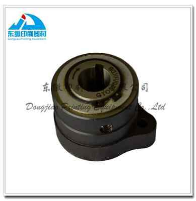 1pc New Heidelberg Press Gto52gto46 Mo Dou Single Bearing 42.008.005f Q8280 Zx