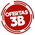 Ofertas3B