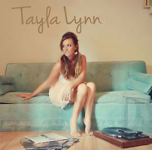 TAYLA-LYNN-7-w-LORETTA-LYNN-Coal-Dust-Honky-Tonk-Girl-RECORD-STORE-DAY-2014