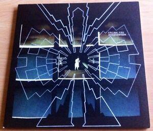 Arcade-fire-intervention-7-vinyl