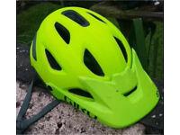 Giro Montare Mountain bike helmet bargain
