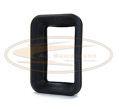 Bobcat F Series Right Light Rubber Bezel 553 753 763 773 7753 Skid Steer Loader