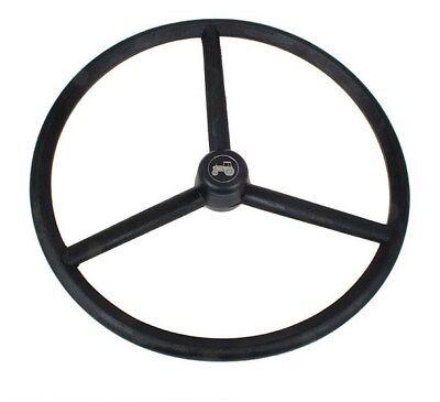 Steering Wheel Ford 2000 2610 3000 3600 3610 4000 4100 4110 4600 4610 5000 5600