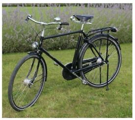 1981 VINTAGE Raleigh Grifter | in Irvine, North Ayrshire
